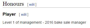 Claude Makélélé Wikipedia the free encyclopedia